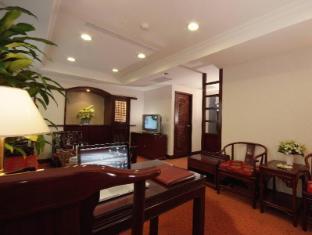 교토 호텔