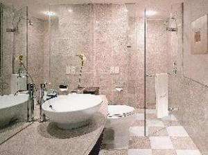 關於台北商旅大安館 (Les Suites Da An Hotel)