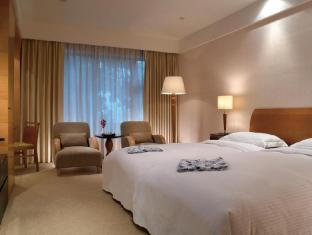 Spring City Resort Taipei - Guest Room