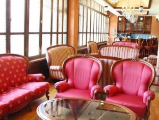 Dona Gracia Hotel and Museum