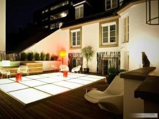 /hotel-hannong/hotel/strasbourg-fr.html?asq=jGXBHFvRg5Z51Emf%2fbXG4w%3d%3d