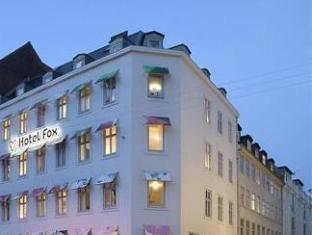 /it-it/hotel-sp34/hotel/copenhagen-dk.html?asq=jGXBHFvRg5Z51Emf%2fbXG4w%3d%3d
