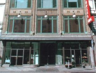 /uk-ua/savoy-hotel/hotel/copenhagen-dk.html?asq=m%2fbyhfkMbKpCH%2fFCE136qXvKOxB%2faxQhPDi9Z0MqblZXoOOZWbIp%2fe0Xh701DT9A