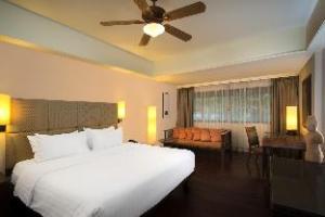 Le Meridien Angkor Hotel