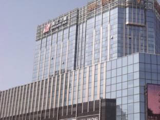 /ms-my/jinjiang-inn-weihai-department-store-branch/hotel/weihai-cn.html?asq=jGXBHFvRg5Z51Emf%2fbXG4w%3d%3d