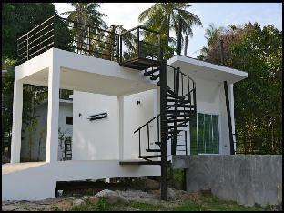 %name The Jim Villa by Design Square เกาะสมุย