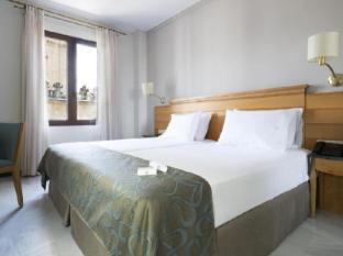 /eurostars-maimonides-hotel/hotel/cordoba-es.html?asq=jGXBHFvRg5Z51Emf%2fbXG4w%3d%3d