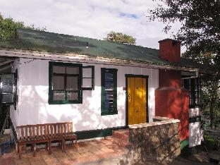 picture 2 of Pine Breeze Cottages