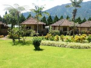Enjung Beji Resort