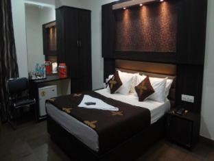 Hotel C9