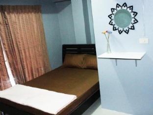 MJ. Hostel - Chonburi
