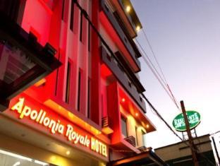 /apollonia-royale-hotel/hotel/angeles-clark-ph.html?asq=jGXBHFvRg5Z51Emf%2fbXG4w%3d%3d