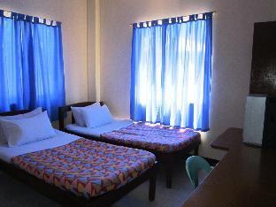 picture 2 of Liraz Ville Pension House