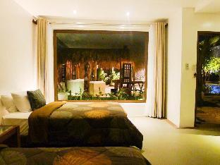 picture 4 of Urban Sands Iloilo Hotel