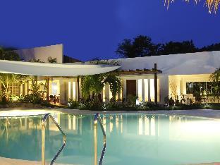 picture 5 of Urban Sands Iloilo Hotel