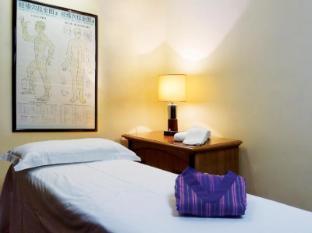 Metropark Hotel Macau - Facilities