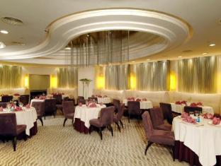 君怡酒店 澳門 - 餐廳