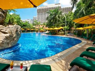 Grand Lapa Macau Hotel