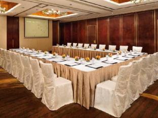 Grand Lapa Macau Hotel Makau - Sala konferencyjna