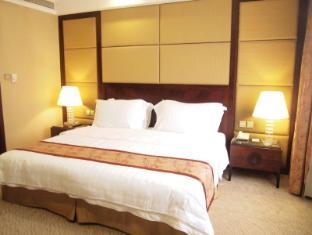 Presidente Hotel Macau - Suite Room