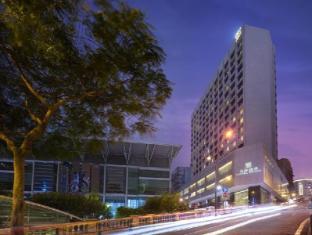 Royal Hotel Makao