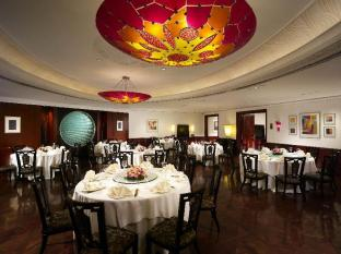 Royal Hotel Macao - Restaurant