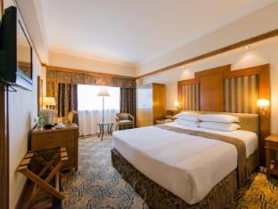 Sintra Hotel Macau - Standard King