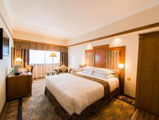 Sintra Hotel Macau - Deluxe King