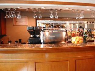 Sintra Hotel Macau - Bar