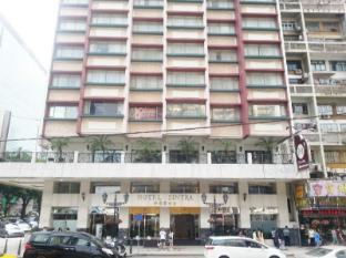 신트라 호텔