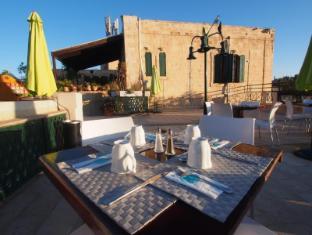 Mount Zion Boutique Hotel Jerusalem - Food and Beverages
