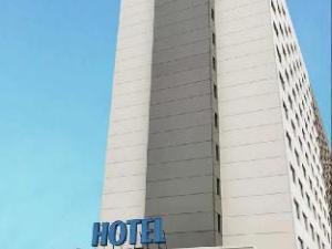 Mercure Gdynia Centrum Hotel