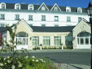 /killarney-dromhall-hotel/hotel/killarney-ie.html?asq=vrkGgIUsL%2bbahMd1T3QaFc8vtOD6pz9C2Mlrix6aGww%3d
