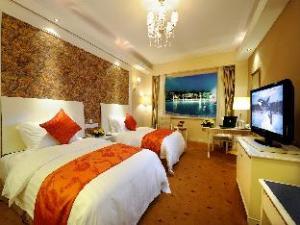 Chengdu Homeland Hotel