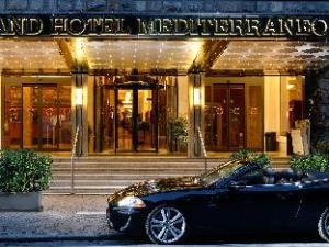 地中海酒店 (Grand Hotel Mediterraneo)