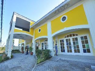 picture 1 of Metro Vigan Fiesta Garden Hotel