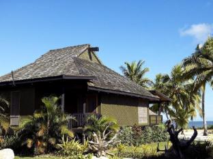 Sonaisali Island Resort Nadi - Guest Room