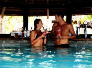 Sonaisali Island Resort Nadi - Pool side Bar