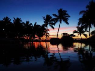 Sonaisali Island Resort Nadi - View