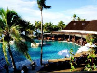 Sonaisali Island Resort Nadi
