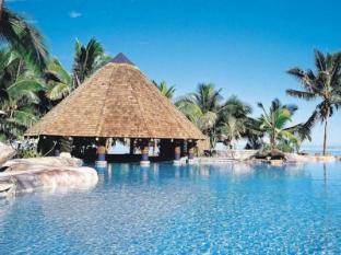 Sonaisali Island Resort Nadi - Pool