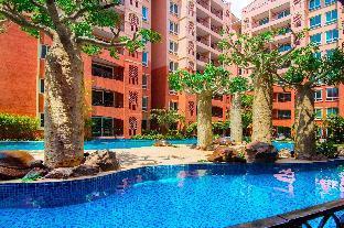 %name Seven Sea Condo & Water Park Pattaya By the Sea พัทยา