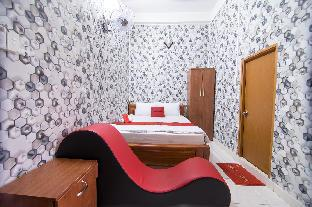 %name RedDoorz near Tan Son Nhat Airport 3 Ho Chi Minh City