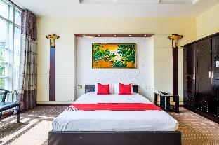 Khách Sạn & Căn Hộ COOP's