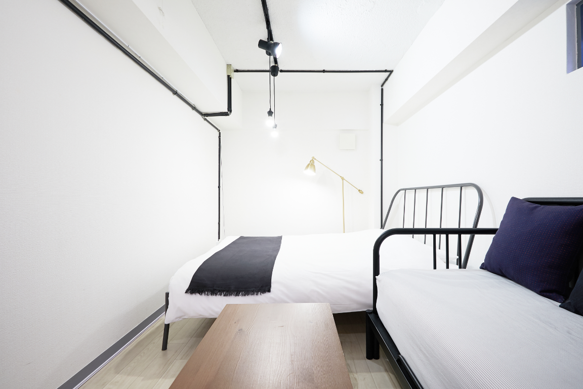 Cozy Apartment  Best Access  Free Wifi O3