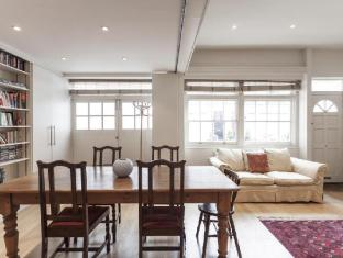 Bayswater by onefinestay