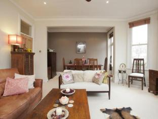 Maida Vale by onefinestay