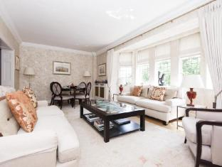 Mayfair by onefinestay
