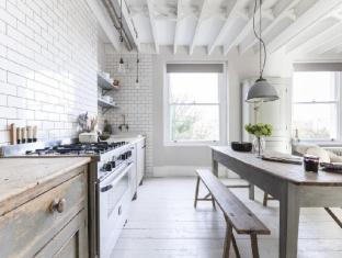Primrose Hill by onefinestay