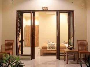 The Puspa Ubud Hotel